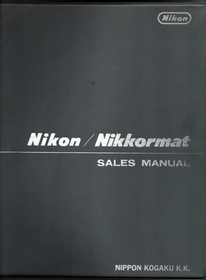 Sales_manual_1972-4_cover